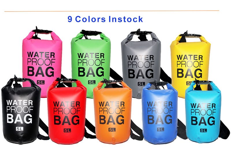 Waterproof bag DFT-602 (3).jpg