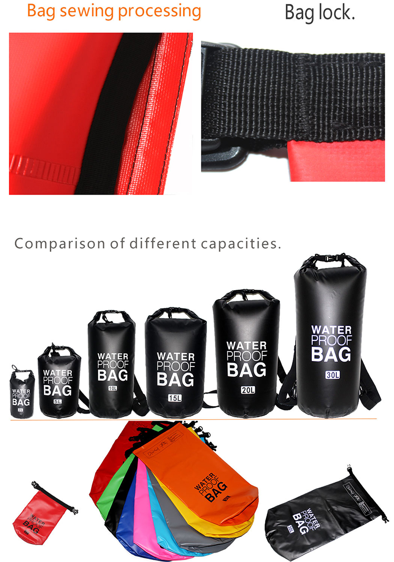 Waterproof bag DFT-602 (1).jpg