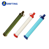 Personal Water Filter DFT-Bmp