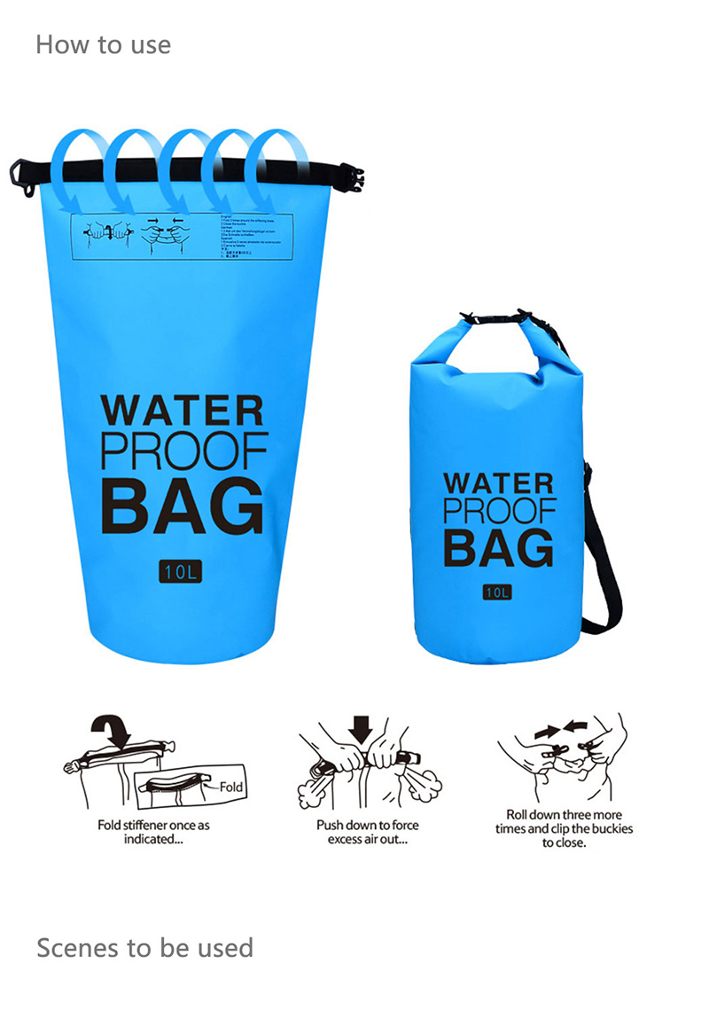 Waterproof bag DFT-602 (7).jpg