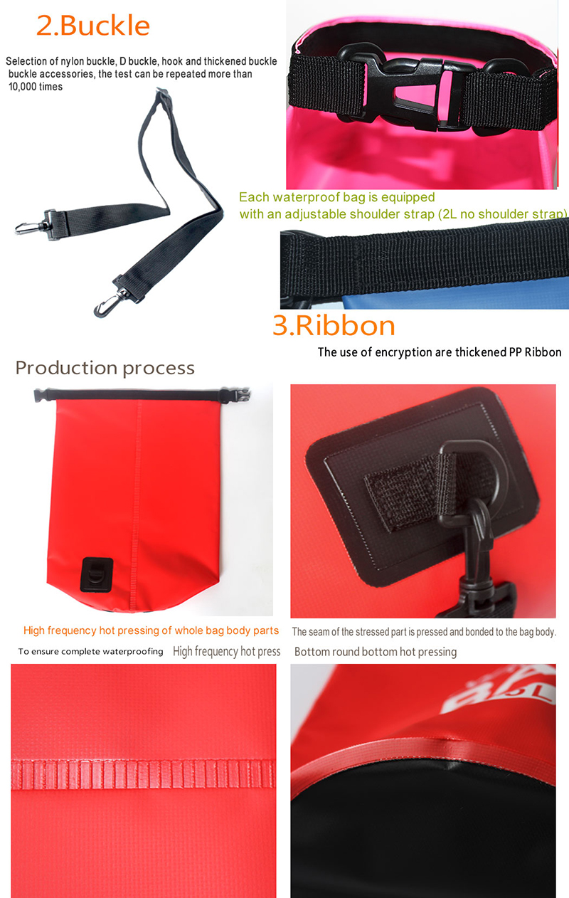Waterproof bag DFT-602 (11).jpg