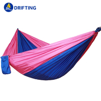 Double hammock 275-140