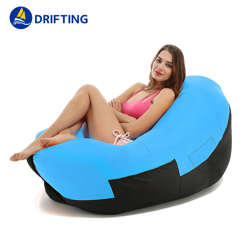 Air Sofa Inflatable LoungerDFT-LC4 (15).jpg