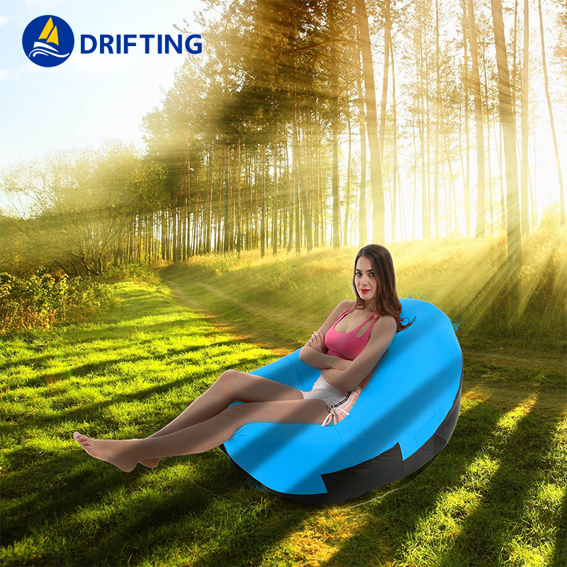 Air Sofa Inflatable LoungerDFT-LC4 (17).jpg