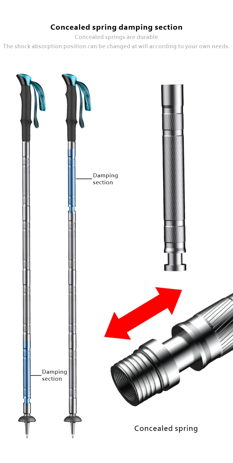 Multi-function alpenstock DFTN2 (5).JPG