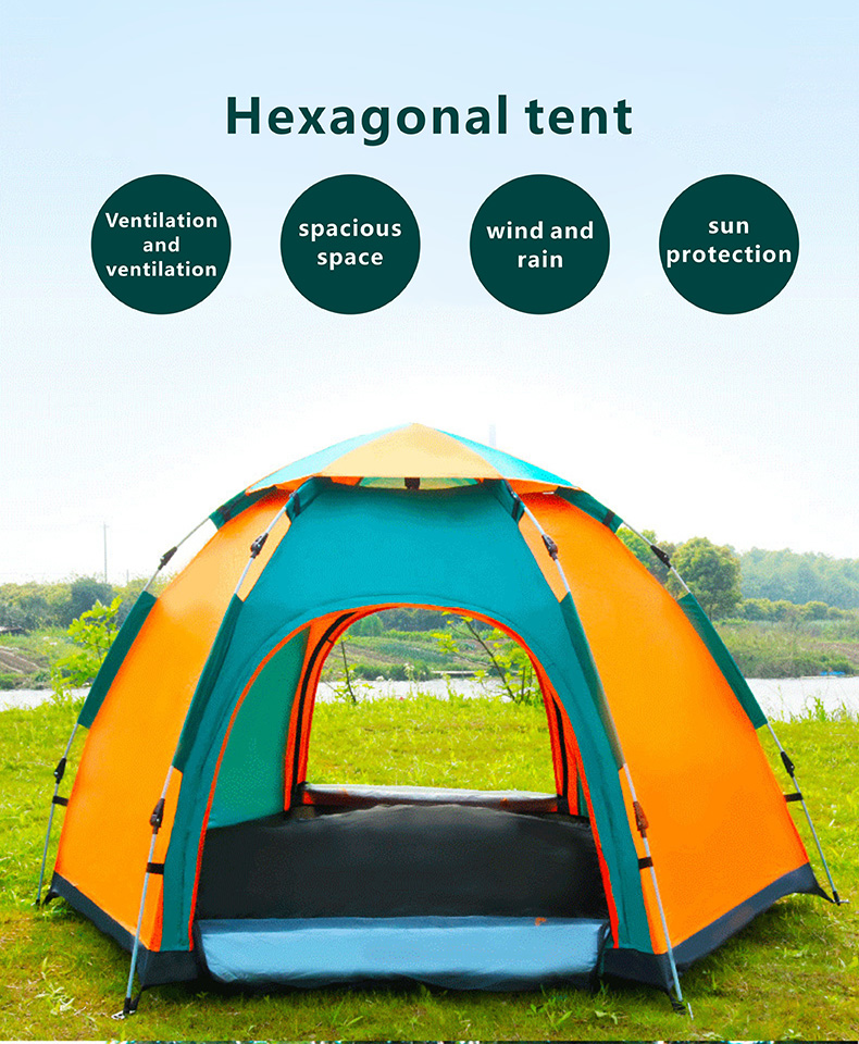 Single layer hexagonal tent DFT-CQ05 (2).JPG