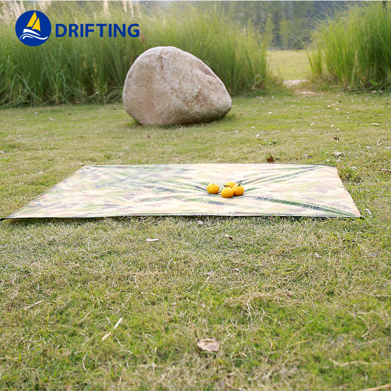 Waterproof Picnic Mat (10).jpg